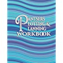 Pantsers Plotting & Planning Workbook 35 (Pantsers Plotting & Planning Workbooks) (Volume 35)