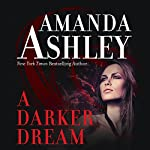 A Darker Dream | Amanda Ashley
