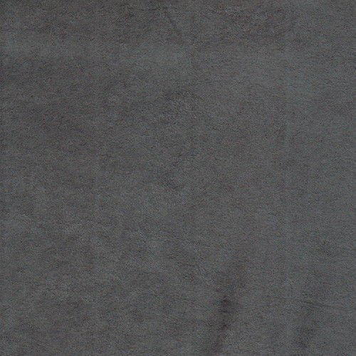 Charcoal Micro Suede Upholstery and Drapery Fabric 60