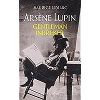 Arsène Lupin, gentleman-inbreker
