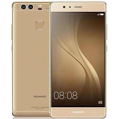 Huawei P9 (Screen: 5 2