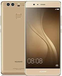 Huawei P9 L19 32GB Gold (Unlocked)