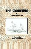 The Snakeskin, Carmen A. Fiore, 0939219077