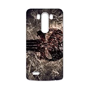 Renegade Design Personalized Fashion High Quality Phone Case For LG G3