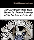 On Friday, December 22, 2017, President Donald Trump signed the massive tax bill. Formerly known as the Tax Cuts and Jobs Act – so-named because it cuts individual, corporate and estate tax rates, and the lower corporate tax rates are said to be a...