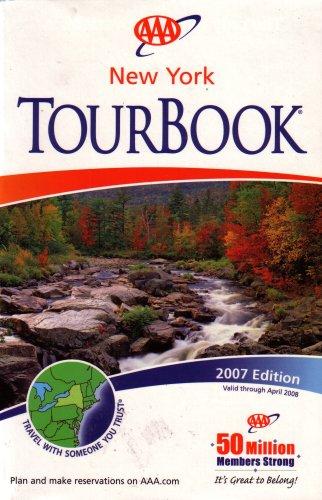 aaa-new-york-tourbook-2007-edition-2007-edition-2007-461807