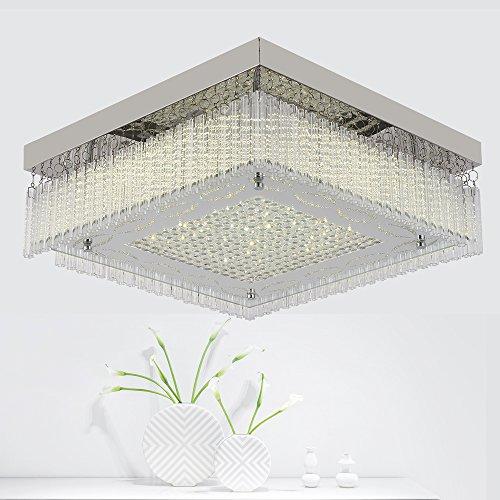 Modern Bedroom Pendant Light