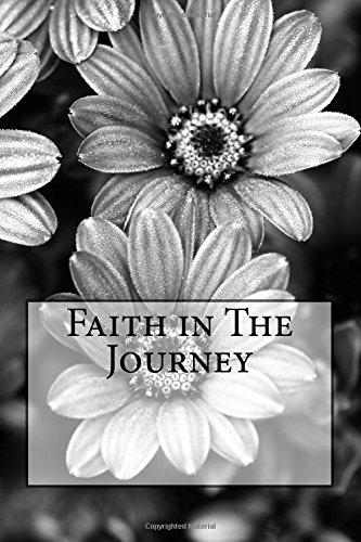 faith-in-the-journey