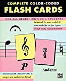 Complete-Color-Coded-Flash-Cards-for-All-Beginning-Music-Students