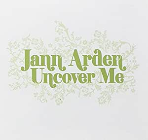 Uncover Me