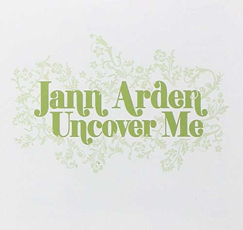 Uncover Me ()