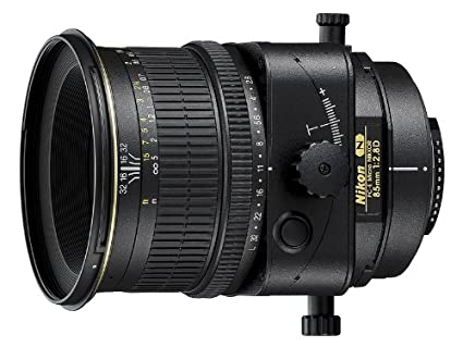 The 8 best nikon 85mm tilt shift lens review
