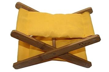 original head hammock   yellow amazon    original head hammock   yellow  sports  u0026 outdoors  rh   amazon