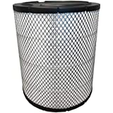 Luber-finer LAF3884 Heavy Duty Air Filter