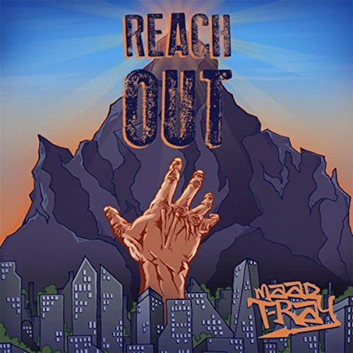 Reach Out [Explicit]