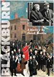 img - for History of Blackburn book / textbook / text book