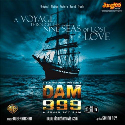 Dam 999 (Original Motion Picture Soundtrack)