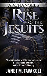 Archangels: Rise of the Jesuits