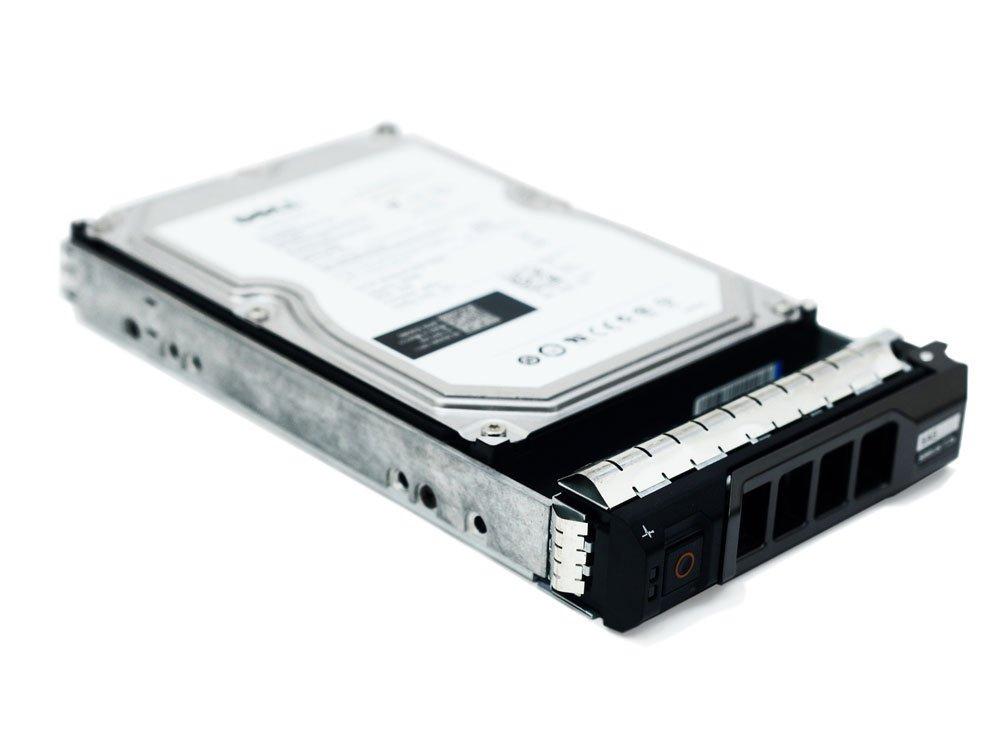 Dell W347K 600GB Server Hard Drive