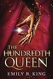 The Hundredth Queen (The Hundredth Queen Series)