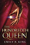 img - for The Hundredth Queen (The Hundredth Queen Series) book / textbook / text book