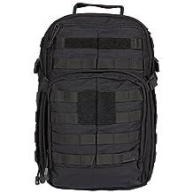 5.11 Tactical Series Rush 12 Backpack