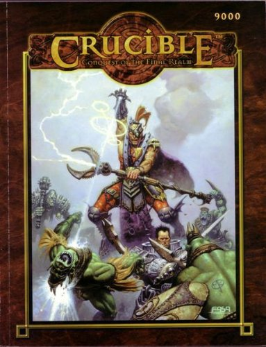 crucible-conquest-of-the-final-realm-fasa-9000