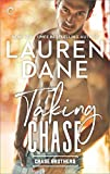 Taking Chase (Chase Brothers)