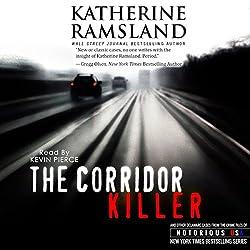 The Corridor Killer: