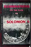 Illuminations on the Path of Solomon 9780913412664