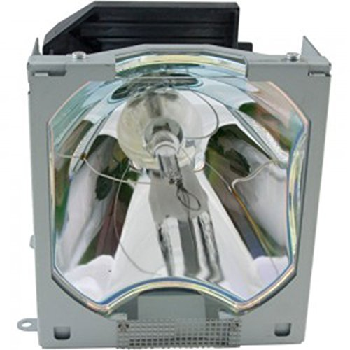 SpArc Bronze Sharp BQC-XGSV1E//1 Projector Replacement Lamp with Housing [並行輸入品]   B078FZXMY4