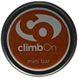 CLIMB ON! MINI BAR, 0.5 Ounce