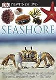 Eyewitness DVD: Seashore (Eyewitness Videos)