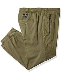 Ecko Unltd. - Pantalones casuales,EK37WB32, Hombres