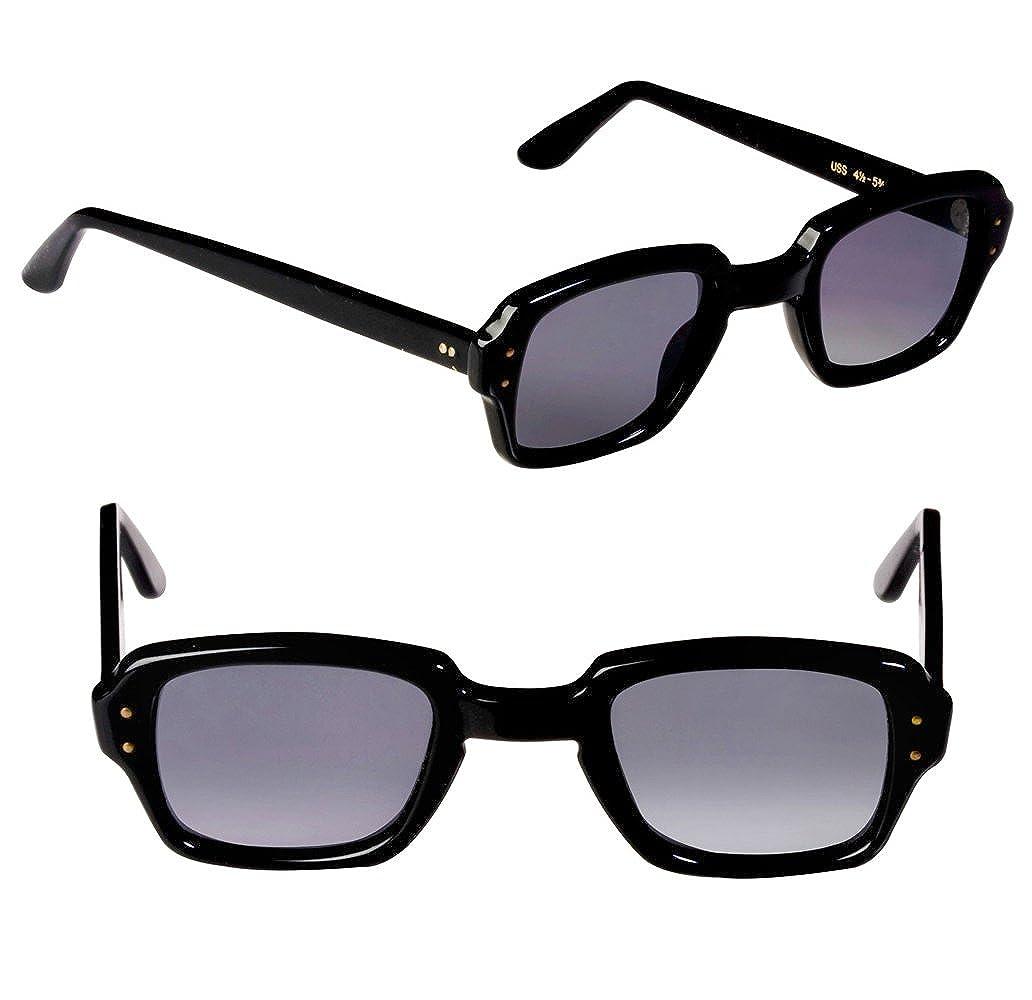 e7c98034b872 Amazon.com  U.S. Military Sunglasses 60s