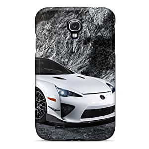 Premium Galaxy S4 Cases - Protective Skin - High Quality