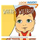 Where's Wilfred?
