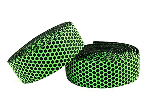 Buy lizard skins bar tape 3.2
