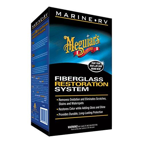 meguiars-m4965-marine-rv-fiberglass-restoration-system