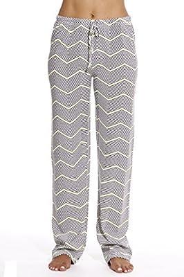 Just Love Women Pajama Pants / Sleepwear