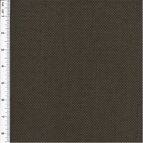 Woven Meritage Brown Home Decorating Fabric  Fabric By The Yard