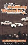 Rolling Thunder Stock Car Racing: White Lightning