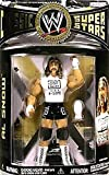 WWE Classic Superstar Collector Series 13: Al Snow