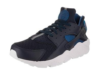 Nike Air Huarache Herren Laufschuhe: Amazon.de: Schuhe & Handtaschen