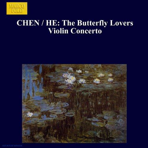 Chen / He: Butterfly Lovers Vi...