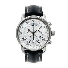 Men's Transatlantic Watch LZ127