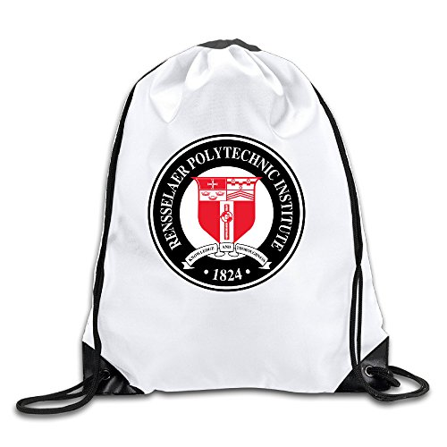 acosoy-rensselaer-polytechnic-institute-logo-drawstring-backpacks-bags