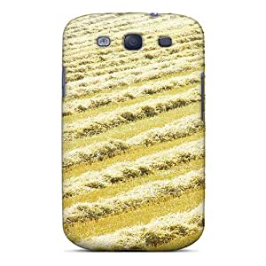 High Quality It's Over 2 Case For Galaxy S3 / Perfect Case