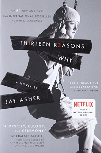 Thirteen Reasons Why Quotes And Analysis Gradesaver