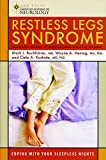 Restless Legs Syndrome: Coping with Your Sleepless Nights (American Academy of Neurology)